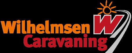 Wilhelmsen Caravaning