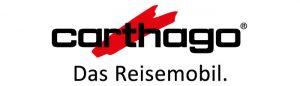 Carthago-200h-web