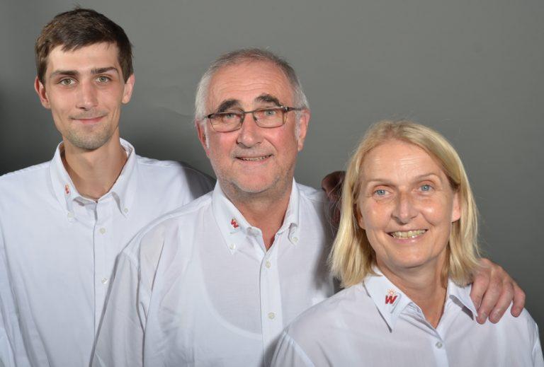 Familie_Wilhelmsen
