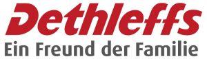 Dethleffs-200h-web