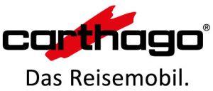 Carthago-200h-groß